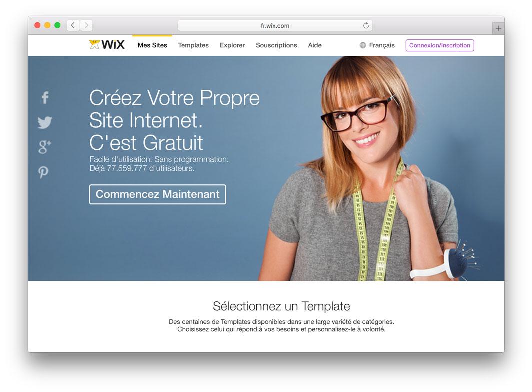wix-google-noindex
