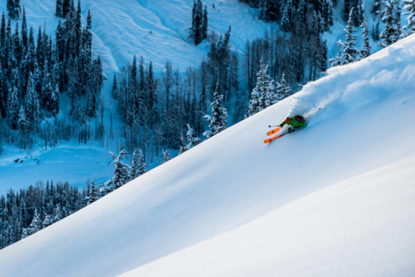 chris booth, last frontier heli, bc